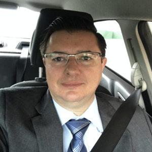 Aurelio Ponec