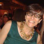 Lucia Aparecida Miceli