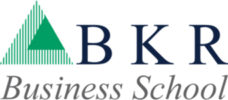 BKR Business School