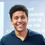 Fernando Carvalho Fundação Estudar Curso Oratória Rio de Janeiro