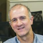 João Luiz Pinto Esteves