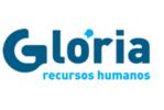 CONTABILIDADE GLORIA VOLTA REDONDA
