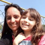 Adriana Lins Fontes angra dos reis psicóloga